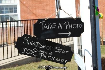 1-Take a Photo.JPG