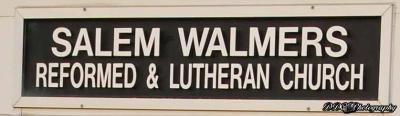 3-Church Sign.jpg
